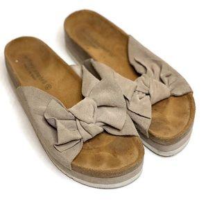 Jeffrey Campbell sandals